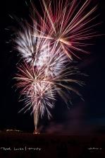 Fireworks_21July2015_by_PeterLouies-05