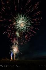 Fireworks_21July2015_by_PeterLouies-06