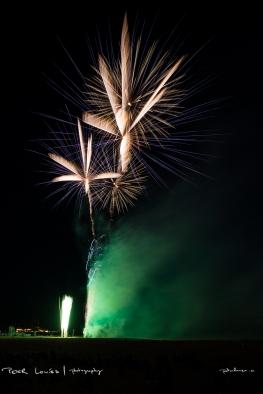 Fireworks_21July2015_by_PeterLouies-08