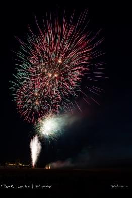 Fireworks_21July2015_by_PeterLouies-10
