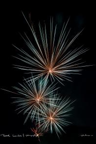 Fireworks_21July2015_by_PeterLouies-11