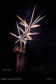 Fireworks_21July2015_by_PeterLouies-12