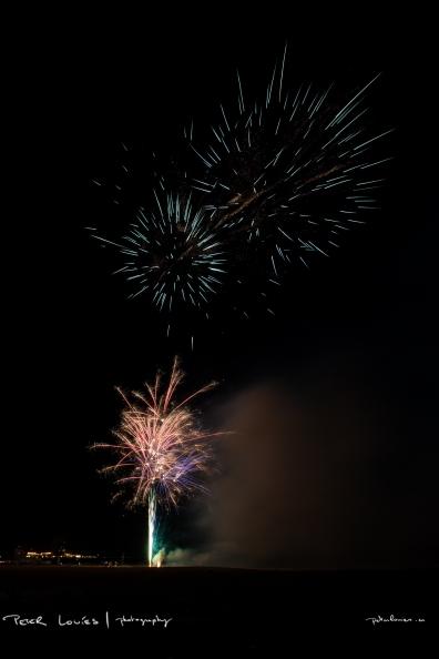 Fireworks_21July2015_by_PeterLouies-16