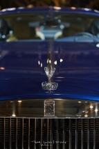 Salon 2017 - Dreamcars - Rolls Royce